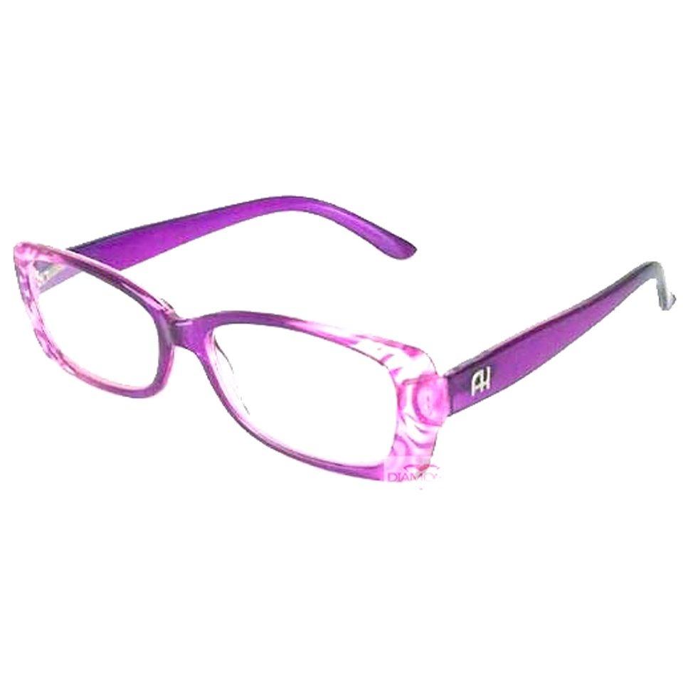 e46538cd9b08f armação óculos de grau feminino retro geek frete gratis 8236. Carregando  zoom.