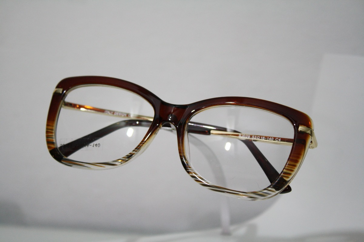 e844c4fe89650 armação óculos de grau feminino retro grande acetato 4. Carregando zoom.