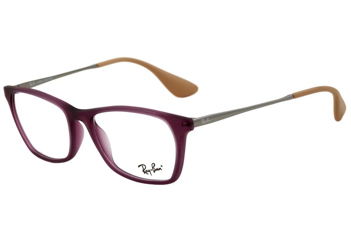 e3c39811a0d95 Tag  Oculos Ray Ban De Grau Feminino Mercado Livre