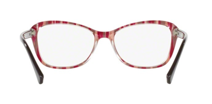 c85667da5 Armação Óculos De Grau Feminino - Vogue Vo 5095 B 2465 - R$ 396,00 ...