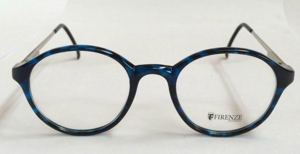 1d508cc128922 armação óculos de grau firenze original. Carregando zoom.