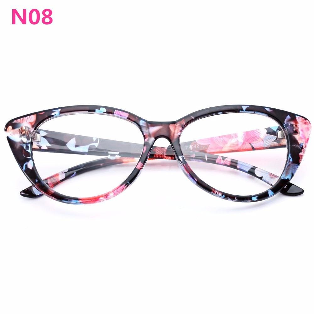 676fc20638abe armação óculos de grau gatinho blogueira retro vintage. Carregando zoom.