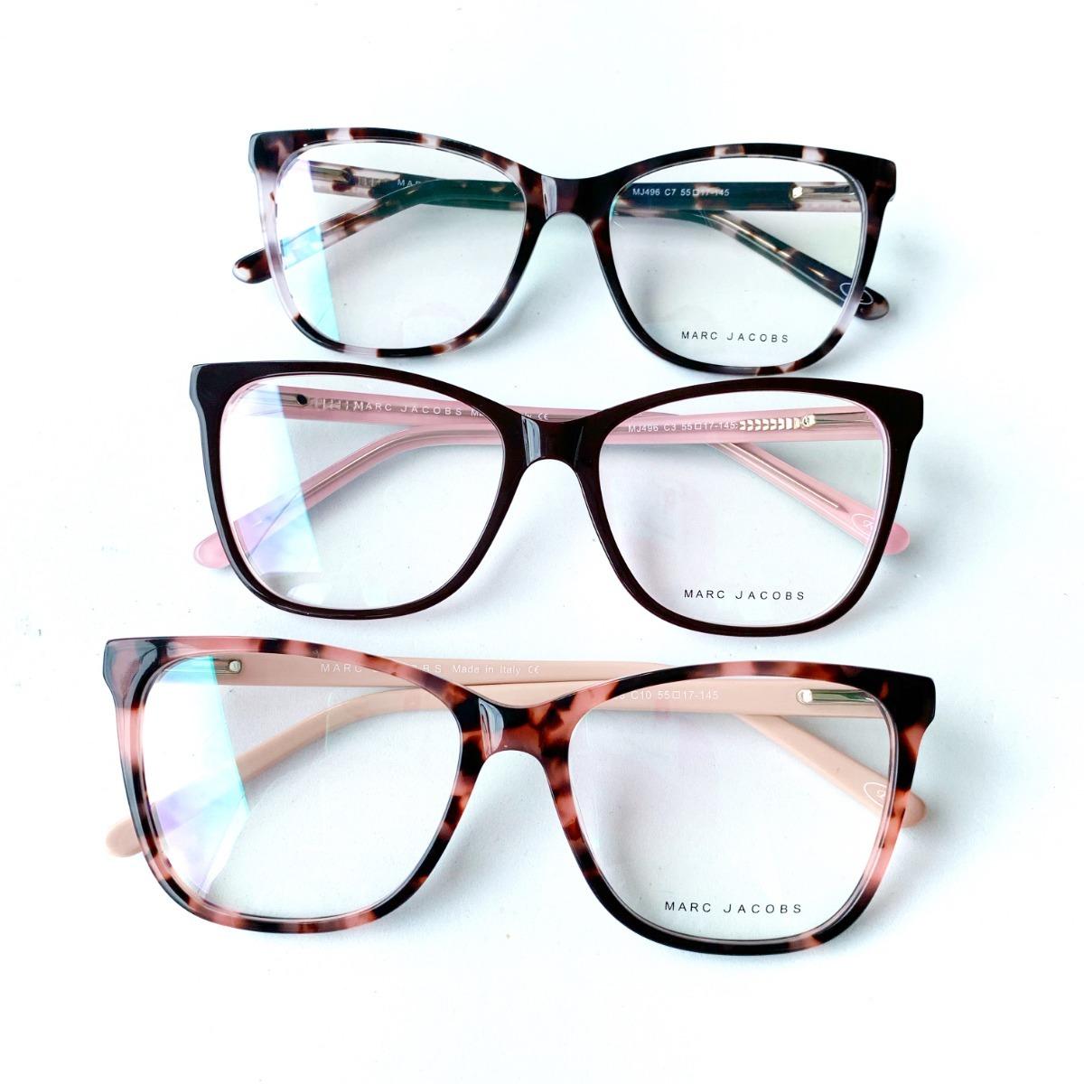 52b4d8fdfb729 armação óculos de grau gatinho feminino. Carregando zoom.