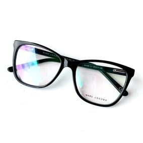 c8814ef75 Óculos De Grau Puma Fechado Vogue - Óculos no Mercado Livre Brasil