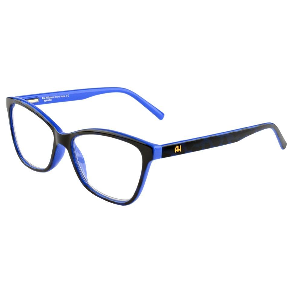 5da40c460db12 armação óculos de grau gatinho feminino promoção geek 6197. Carregando zoom.