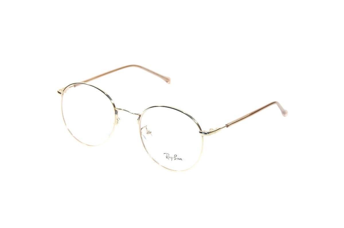 06502969f824d armação óculos de grau geek retro redondo feminino masculino. Carregando  zoom.