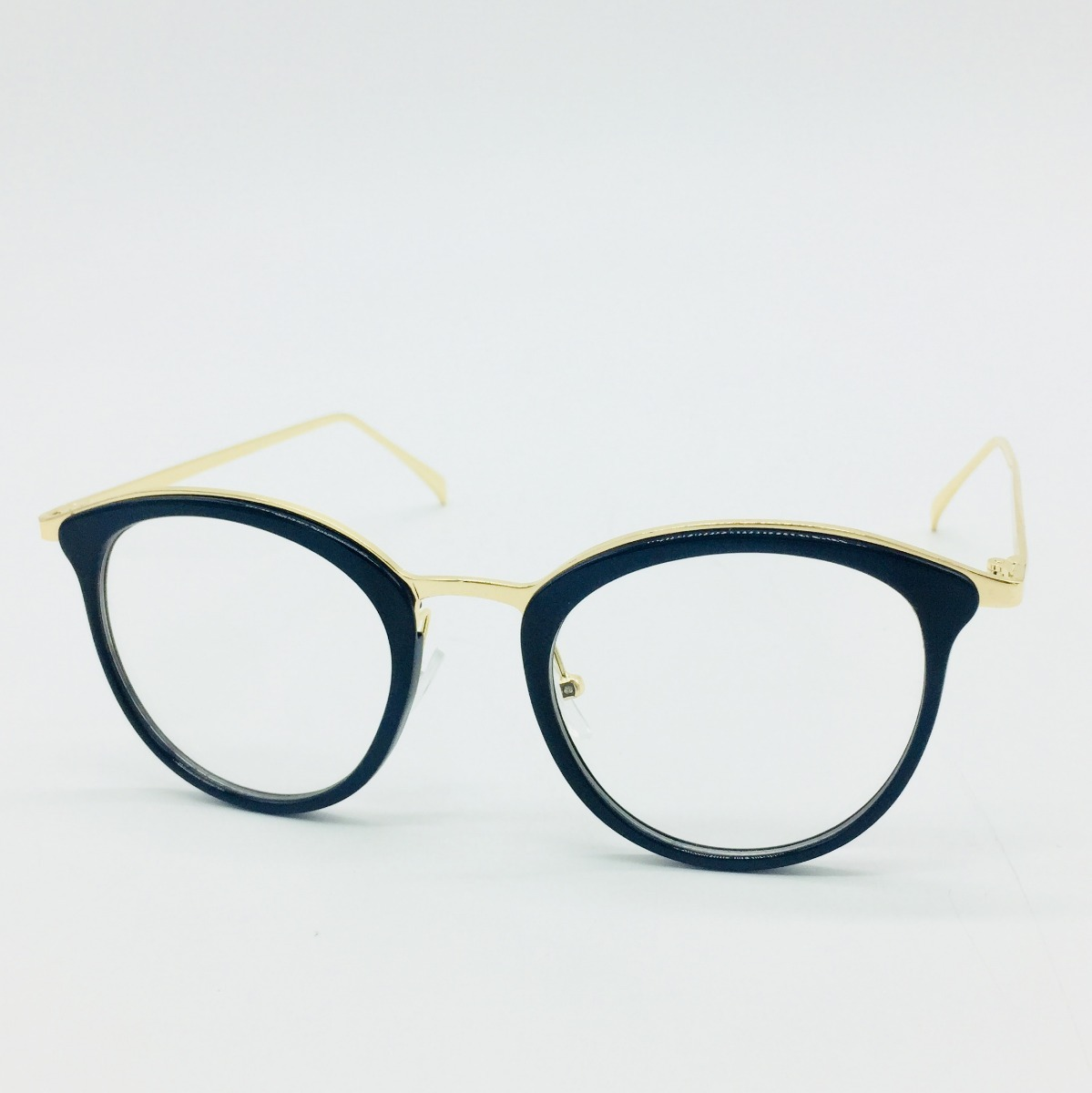b277074ce armação oculos de grau geek vintage gato moda frete gratis. Carregando zoom.