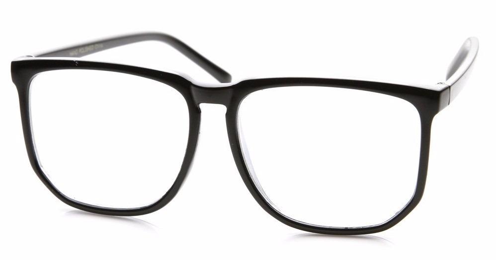 Oculos De Grau Rayban Preto Feminino   David Simchi-Levi 5ead596f65