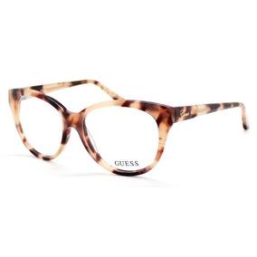09781a966 De Grau Guess - Óculos no Mercado Livre Brasil
