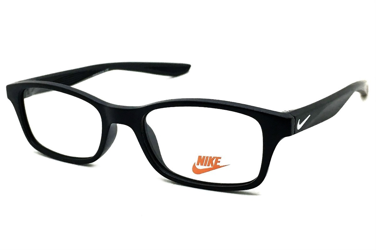 73b979147821b armação oculos de grau infantil nike nk5007 acetato original. Carregando  zoom.