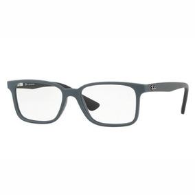 b378d8e68 Oculos De Grau Infantil Ray Ban Rb 1532 - Óculos no Mercado Livre Brasil
