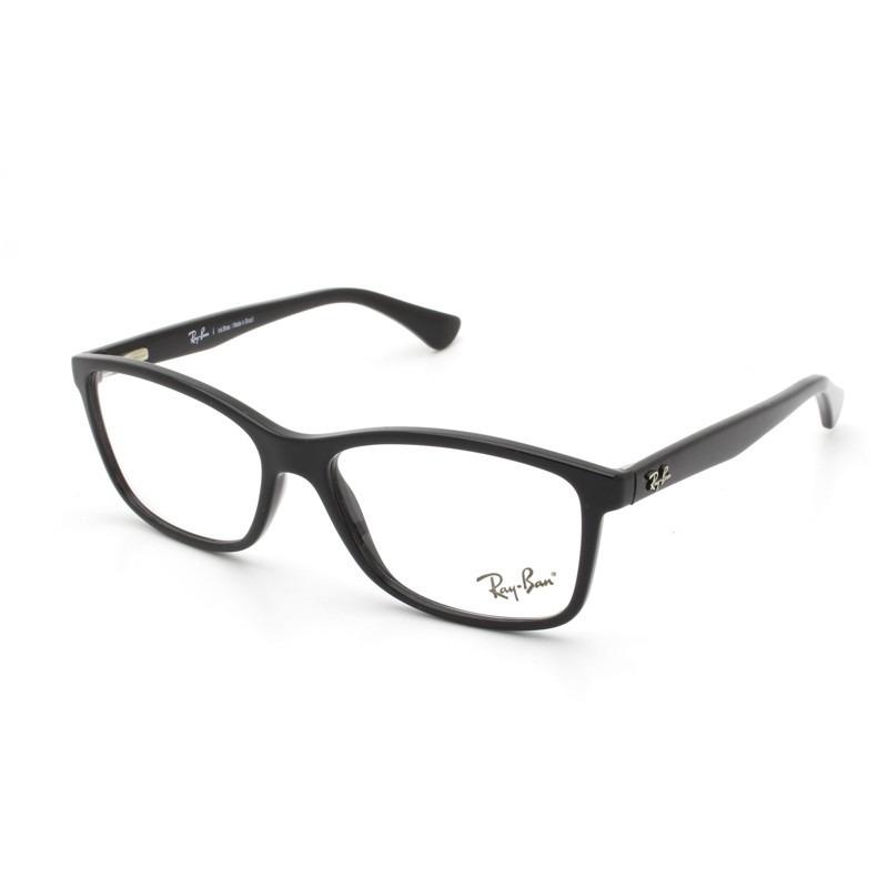 8dd0c6b02df80 armação óculos de grau infantil ray-ban rb1558l 3607. Carregando zoom.