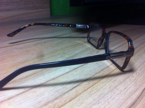 7b77a4be3 Armação Óculos De Grau - Luxottica Original 3206 - R$ 85,00 em ...