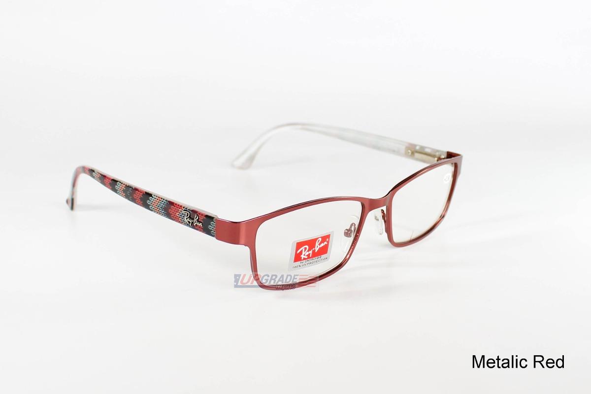 4a2faacce6a31 armação oculos de grau masculino e feminino rayban barato. Carregando zoom.