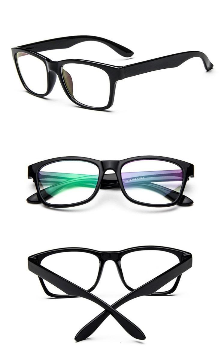 9f0179a973360 armação óculos de grau masculino em acetato impotado barato. Carregando  zoom.
