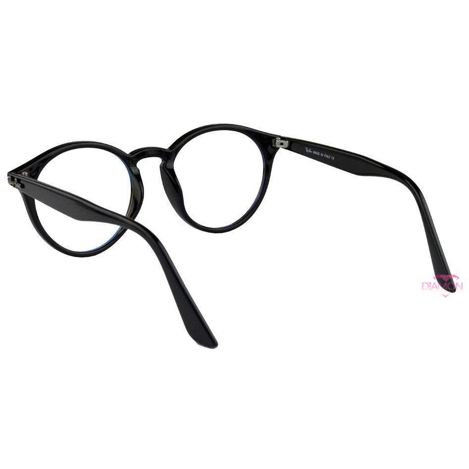 52205a597c5c4 armação óculos de grau masculino feminino geek vintage retro. Carregando  zoom.