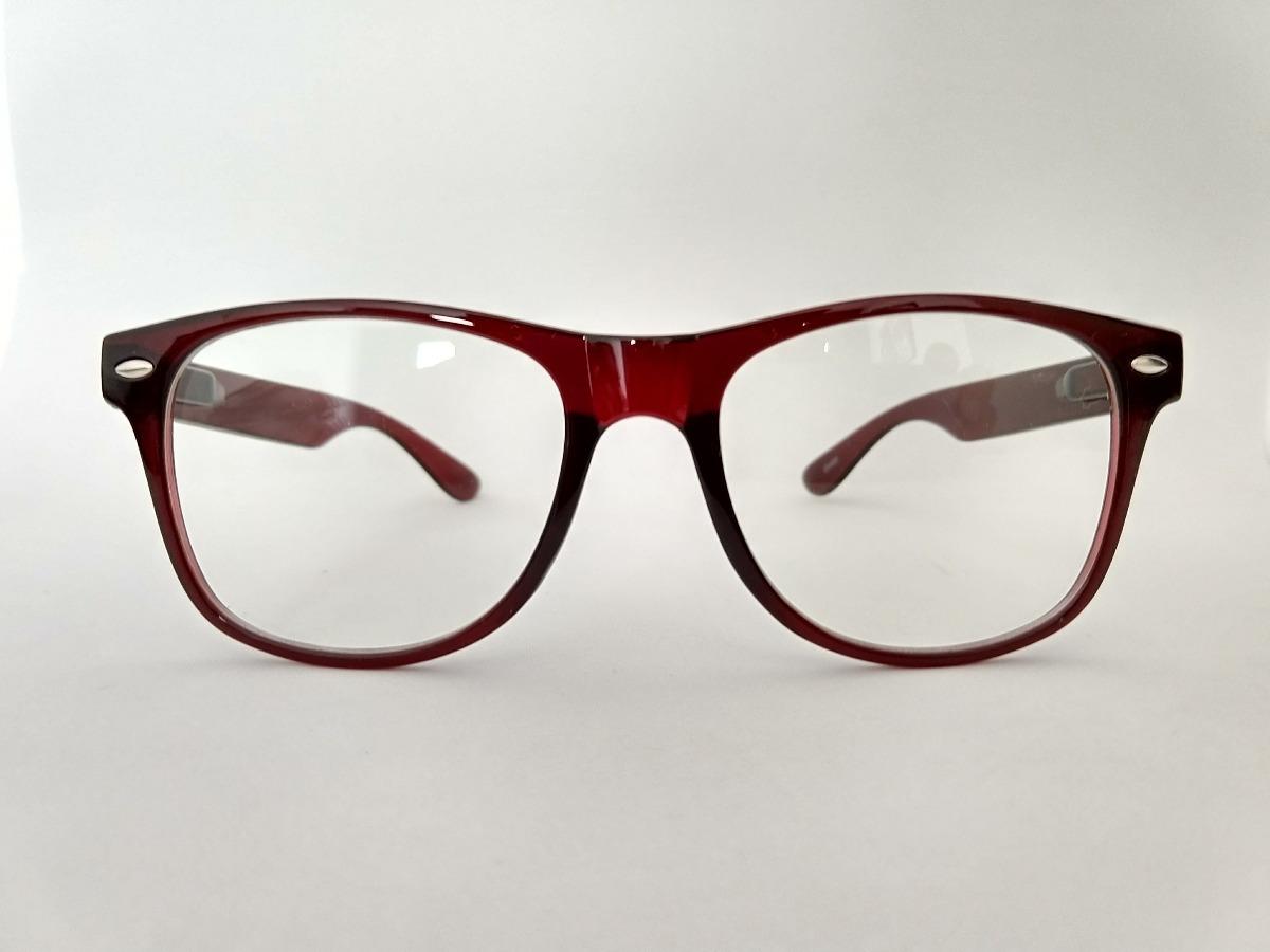 c04de5ebf armação oculos de grau masculino feminino vinho grande. Carregando zoom.