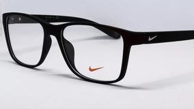 f6e435550 Oculos Mika - Óculos no Mercado Livre Brasil