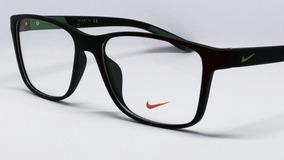 260d7c619 Shop Oiapoque Nike - Óculos no Mercado Livre Brasil