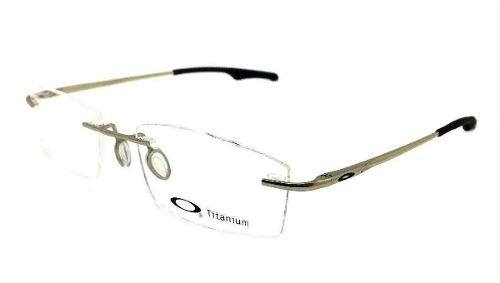 Tag  Armação De Oculos De Grau Masculino Titanium fcbaf0e9a3