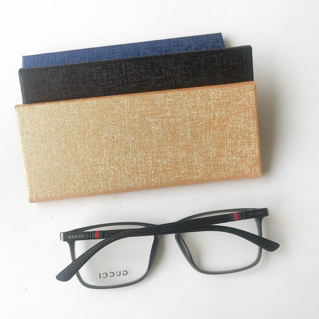 b282e67249ff0 Armação Óculos De Grau Masculino Quadrado Acetato - R  120,00 em ...