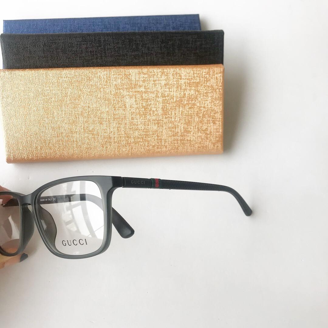 82da17ba4 Armação Óculos De Grau Masculino Quadrado Acetato - R$ 120,00 em ...
