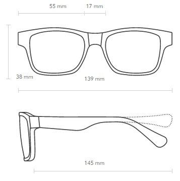 ce591521a9d5d Armação Óculos De Grau Masculino Ray Ban Rb 7025 - Original - R  370 ...