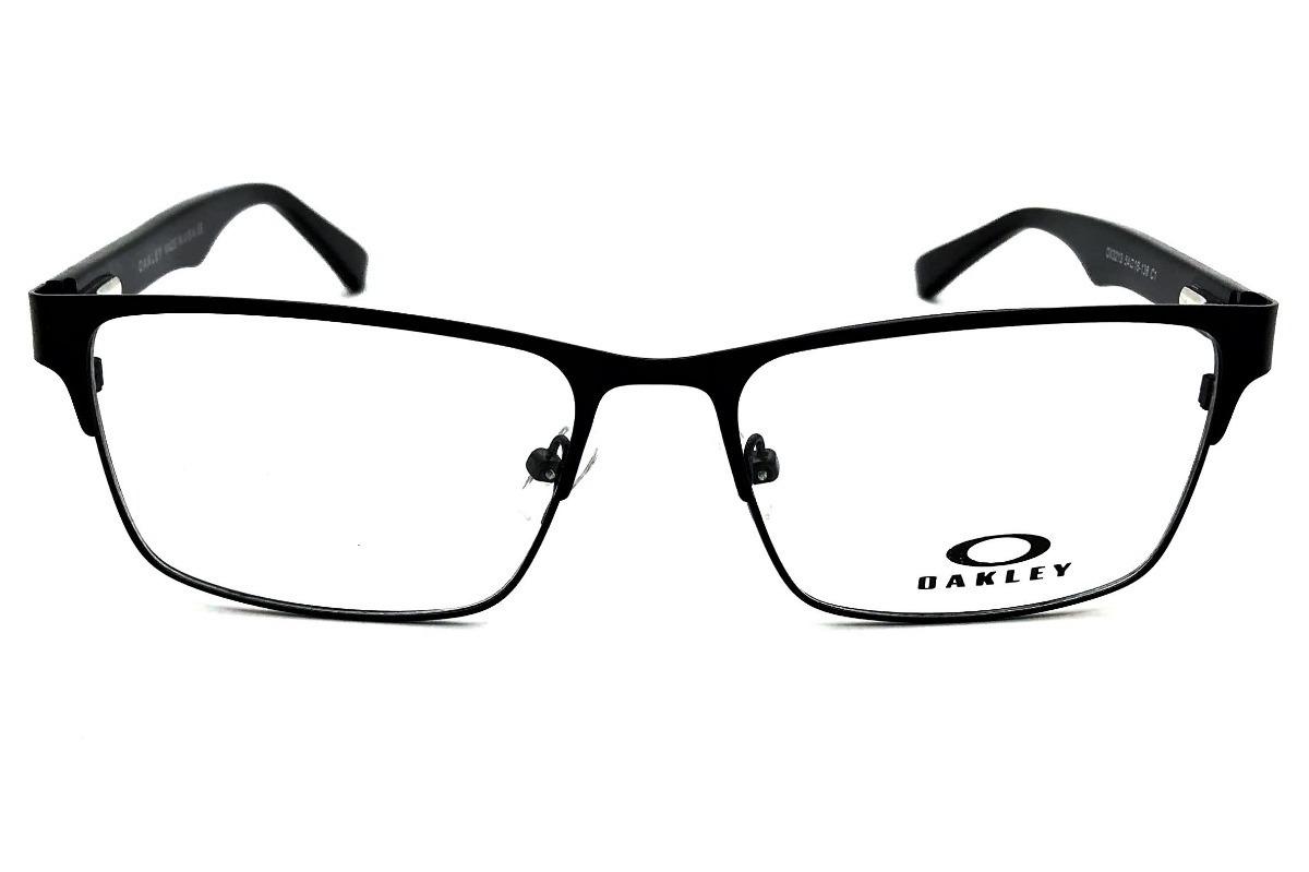 74758cb399ccf armação oculos de grau masculino titânio ls170 original prem. Carregando  zoom.