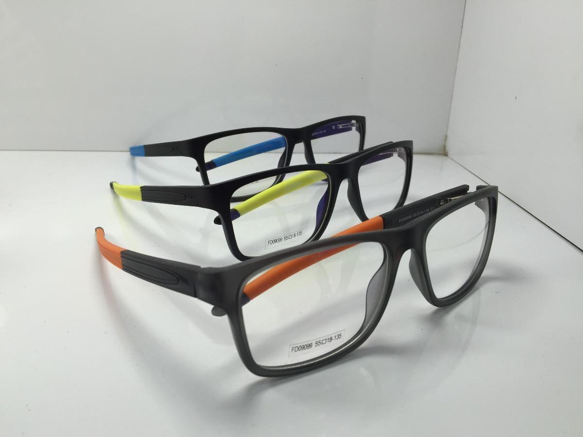 b4a28d9bf armação óculos de grau masculino varias cores atacado metal. Carregando  zoom.