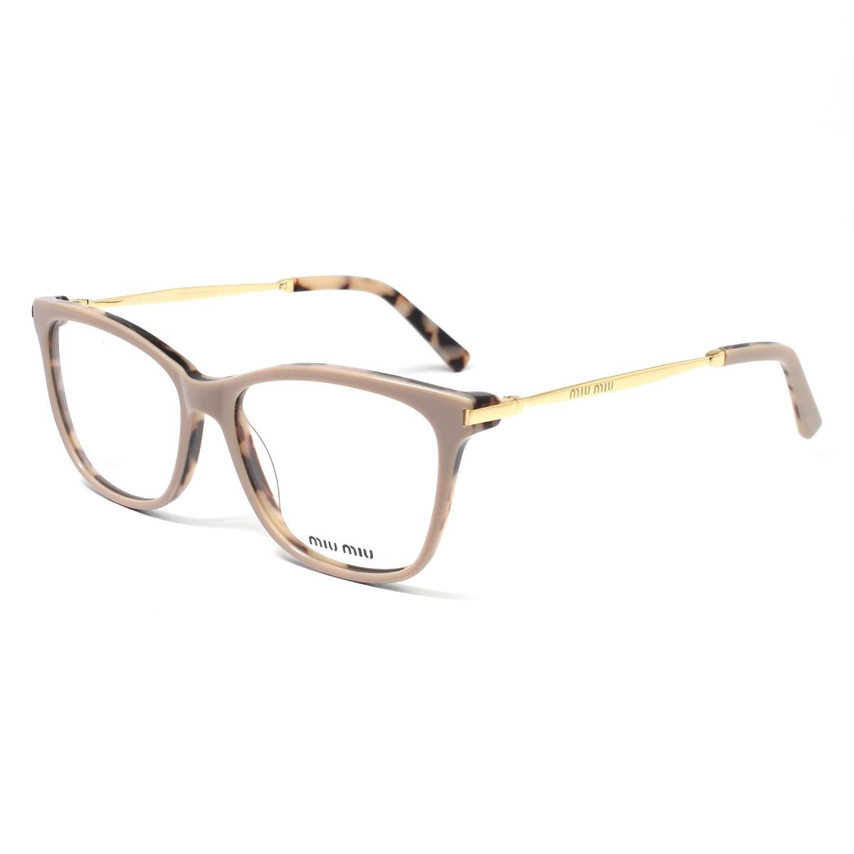 52497400162bd armação oculos de grau mm vmu06p frete gratis. Carregando zoom.