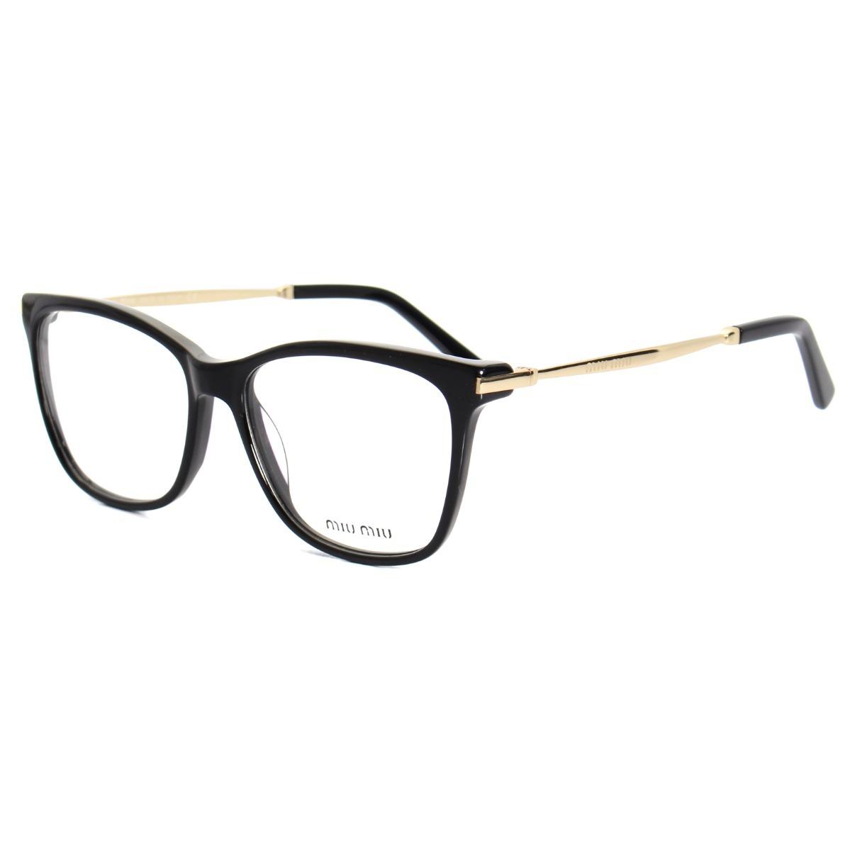 Armação Oculos De Grau Mm Vmu06p Frete Gratis - R  120,00 em Mercado ... 469bcb69c5