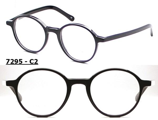 949f0d8037ee0 Armação De Oculos Masculinos   Louisiana Bucket Brigade