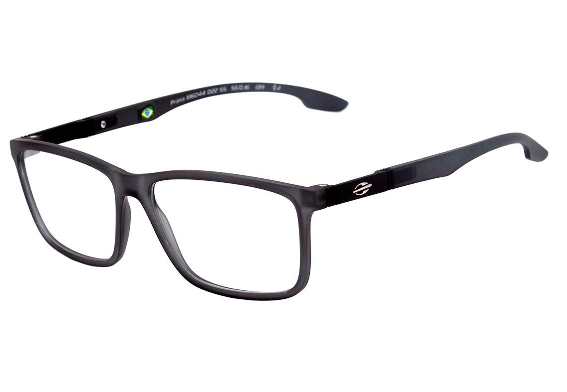 db286a6552a3d armação óculos de grau mormaii prana m6044 d22 55. Carregando zoom.