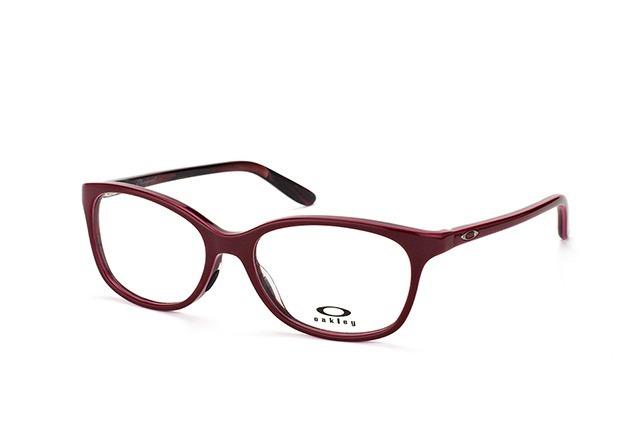 Armação Óculos De Grau Oakley Feminino Standpoint Ox1131-05 - R  379 ... 084e11b43d3ad