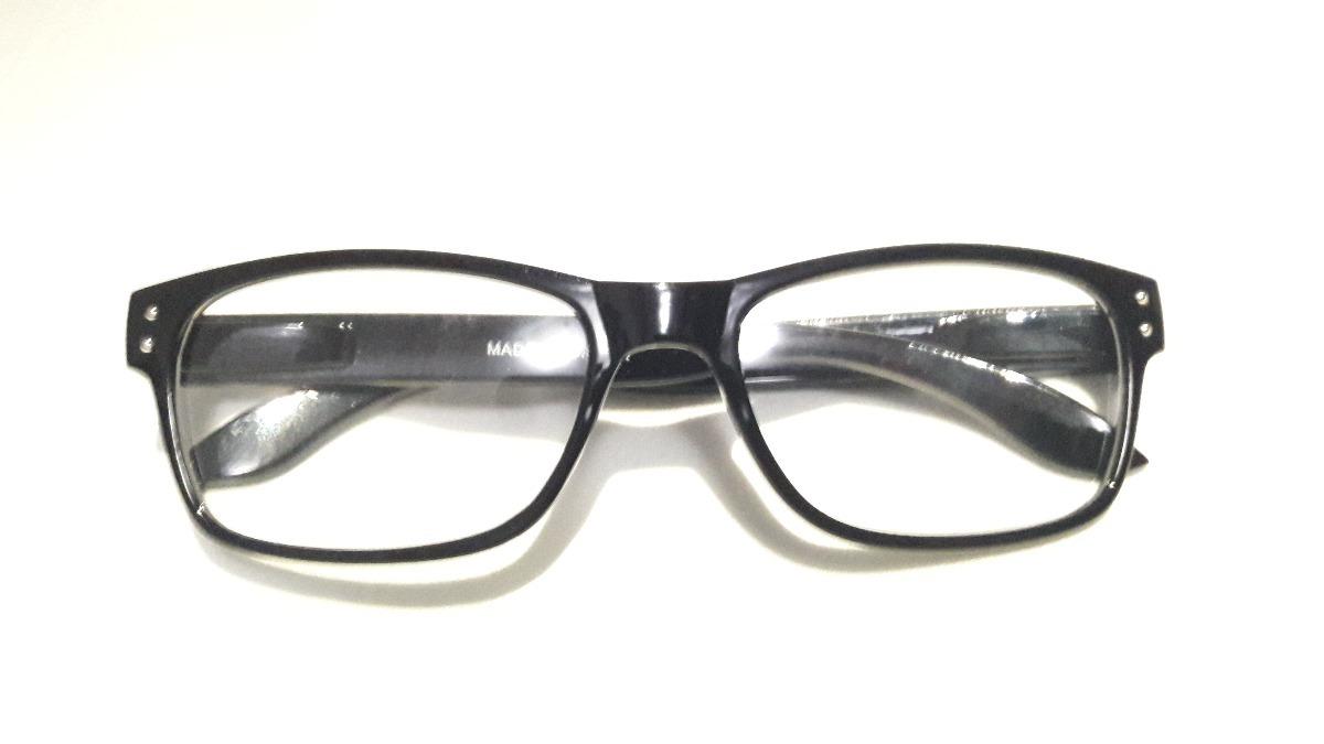 9a12f1eff8142 armação oculos de grau oakley original feminino masculino. Carregando zoom.