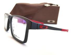 1da265968 Oculos De Maior Grau Com Lanterna - Calçados, Roupas e Bolsas no ...