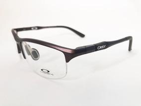 ced724279 Oculos Oakley Aluminio - Óculos no Mercado Livre Brasil