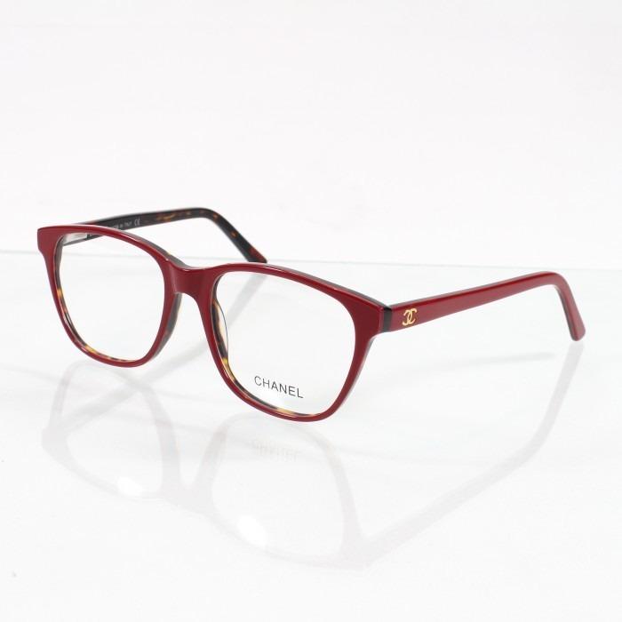 Armação Oculos De Grau Para Grau Ch3582 Emilly Bbb Acetato - R  120 ... aae79a6d4b