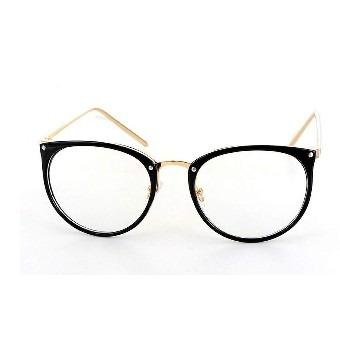 af17b61b2 Armação Oculos De Grau Prada Luxo Original Feminino Oferta - R ...