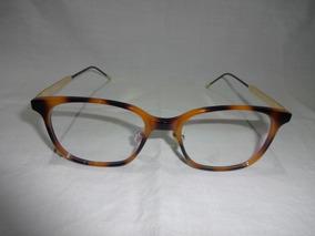 ef5ce5622 Oculo Grau Feminino Quadrado Oncinha - Óculos no Mercado Livre Brasil