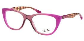 40791cafe Cateye Mity 8 Otimo Preco De Grau - Óculos no Mercado Livre Brasil