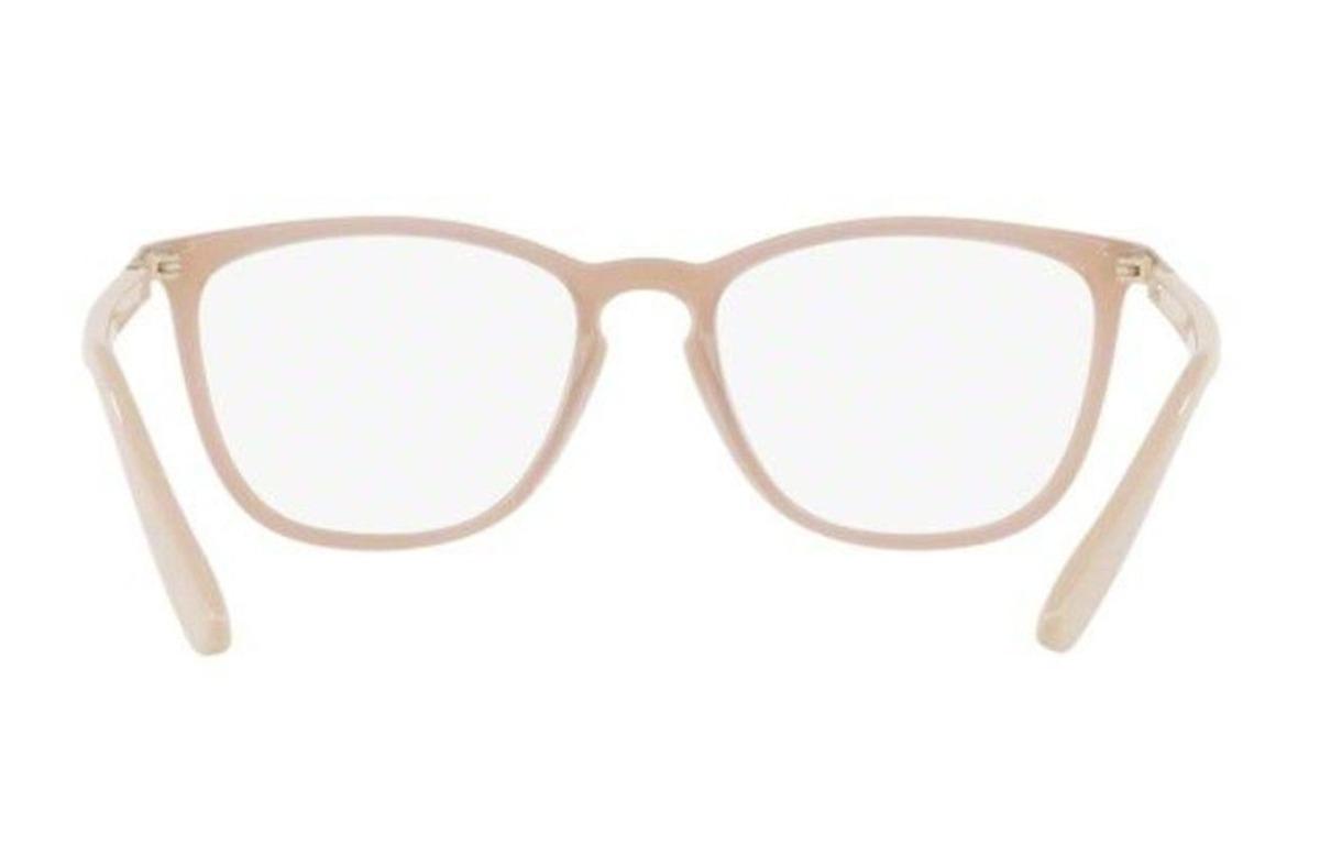 c22cce7522767 armação óculos de grau ray-ban rb7136l 5743. Carregando zoom.