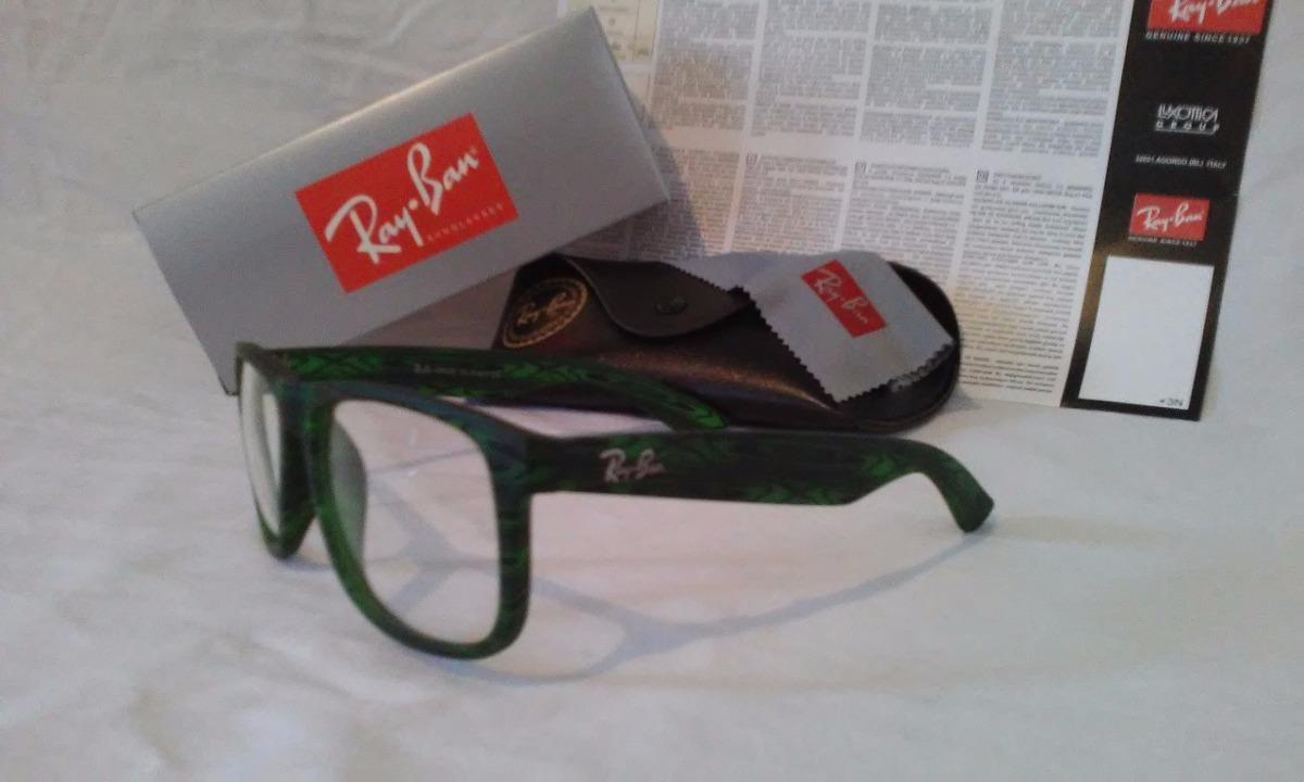 Tag  Oculos De Grau Ray Ban Mercado Livre 131f1f3a40
