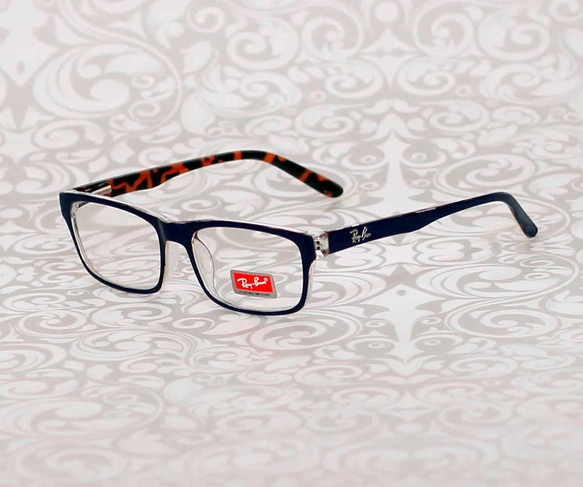 Preço De Oculos De Grau Na Otica Diniz   Louisiana Bucket Brigade b67a15134f