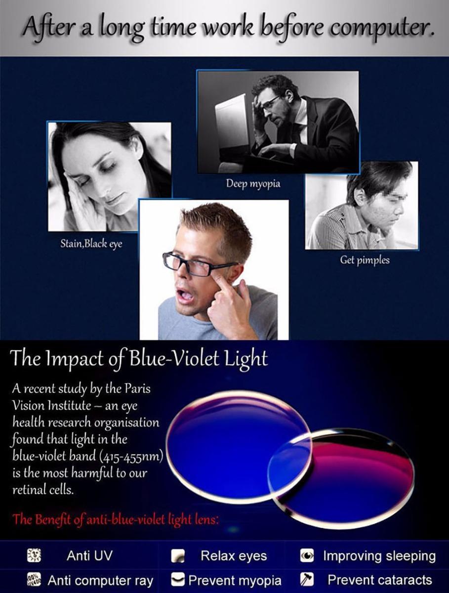 fd1f9729ee548 armação oculos de grau rb5115 + lente miopia + frete grátis. Carregando  zoom.