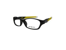 02ed7c535 Oculos Grau Red Nose no Mercado Livre Brasil