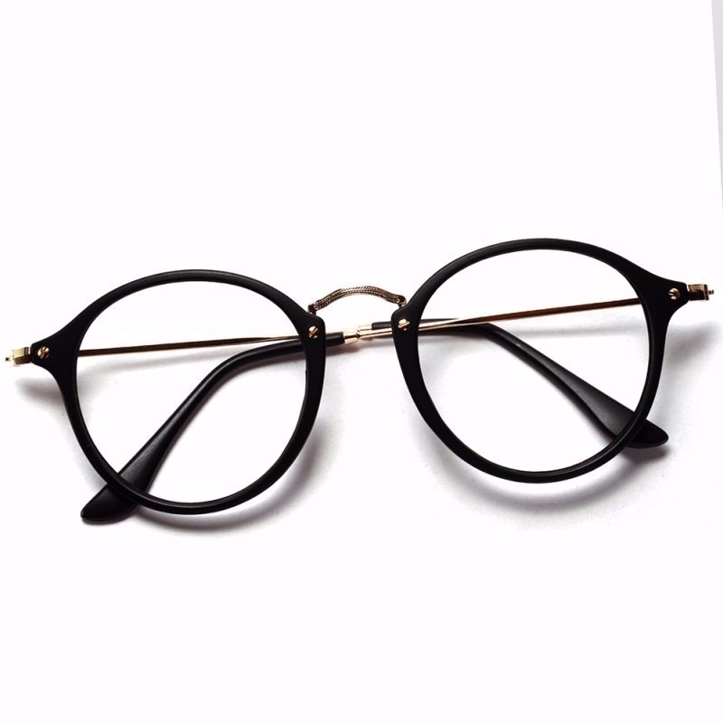 D Glasses Material