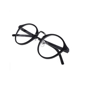 321f01109 Óculos De Grau Importado Feminino Fendi - Óculos no Mercado Livre Brasil