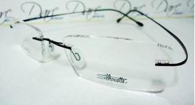 a10558379 Oculo Stepper Titanium Ce 140 De Grau - Óculos no Mercado Livre Brasil