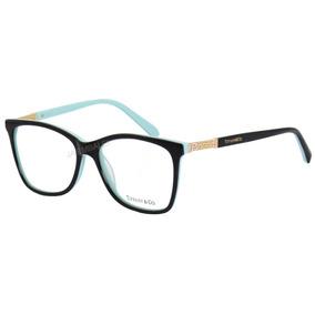 2c32660d0 Oculos Tiffany Co Original - Óculos no Mercado Livre Brasil
